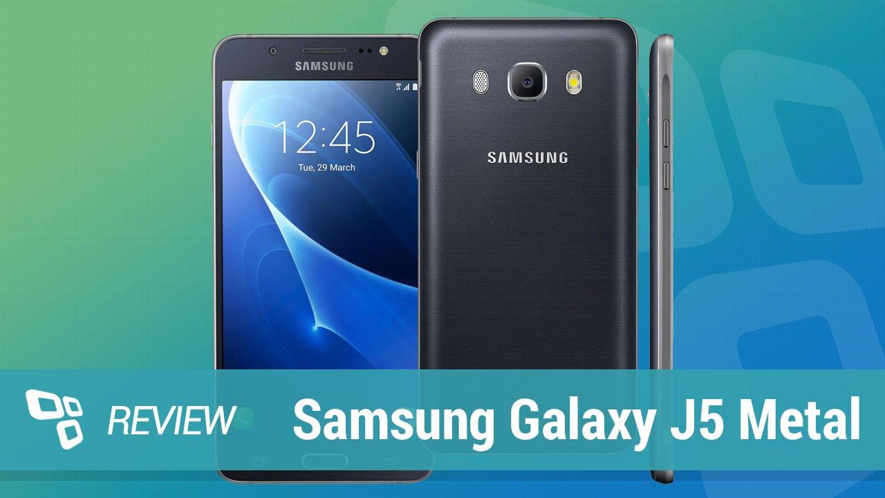 samsung galaxy j5 review techradar