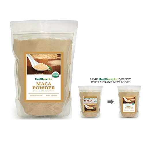 maca root reviews for curves