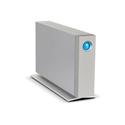 lacie d2 usb 3.0 3tb thunderbolt review