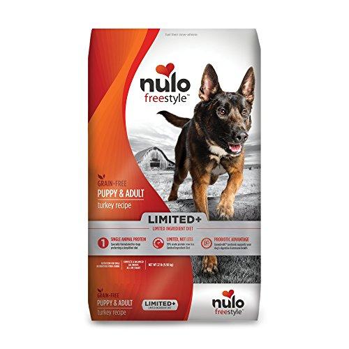 professional plus dog food reviews