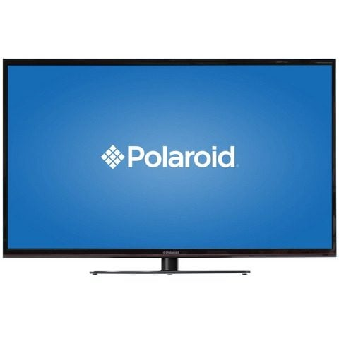 polaroid 55 inch tv review