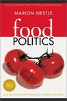 in defense of food book review