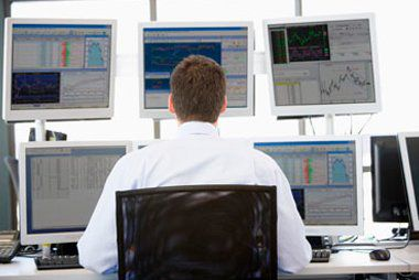 investopedia become a day trader course review