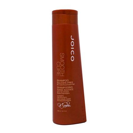 joico sulfate free shampoo reviews