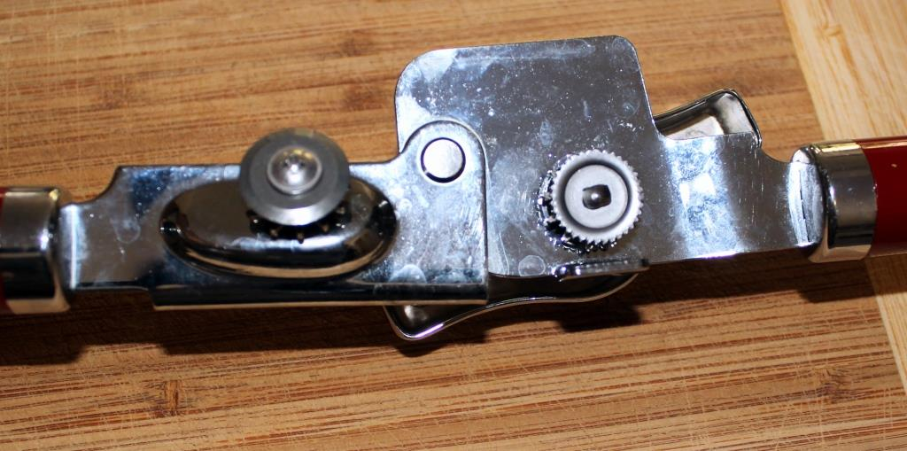 kitchenaid can opener attachment reviews