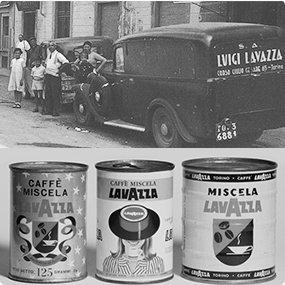 lavazza super crema espresso review
