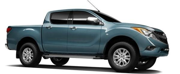 mazda bt 50 review philippines