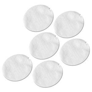 miracle foam latex series reviews