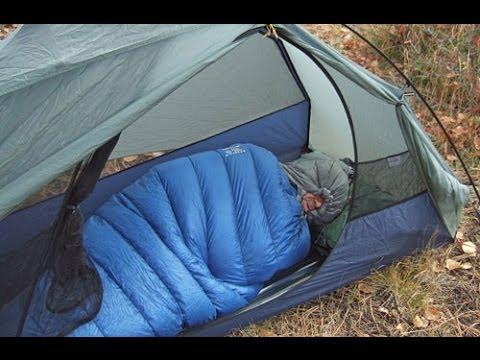 mountain warehouse lightweight down sleeping bag review