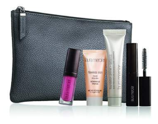 neiman marcus exclusive beauty box review