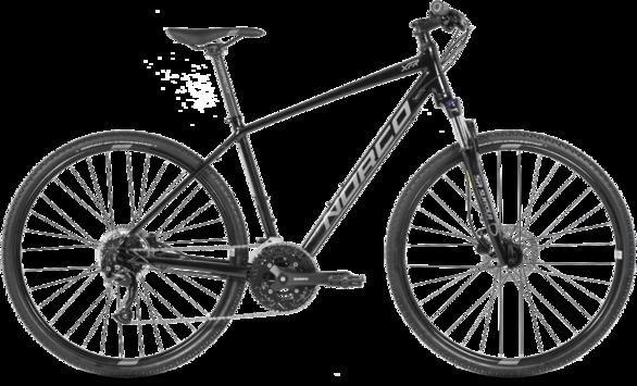 norco xfr 3 2015 hybrid bike review