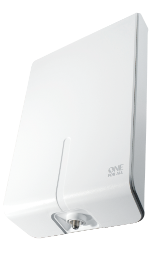 one for all indoor antenna review