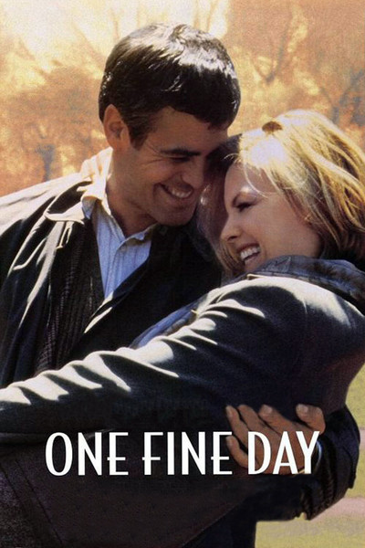 one true thing movie review