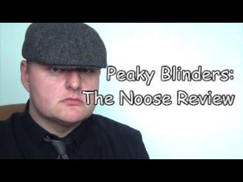 peaky blinders episode 1 review