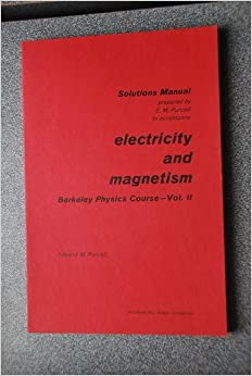 physics electricity and magnetism review