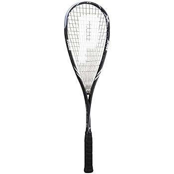 prince o3 speedport black squash review