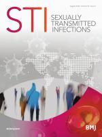public health reviews impact factor