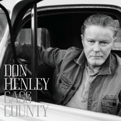 review don henley cass county