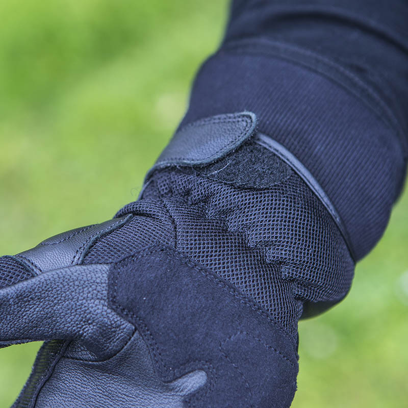rst raptor 2 gloves review