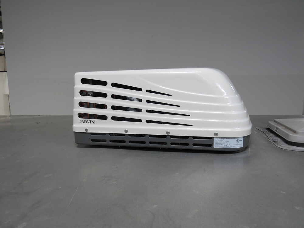 rv rooftop air conditioner reviews