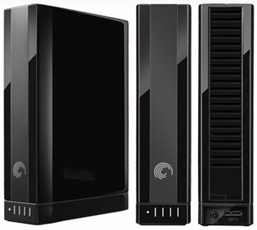 seagate external hard drive 3tb review