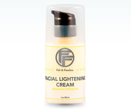 skin soho facial lightening parfait reviews
