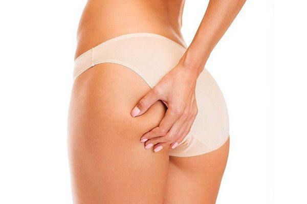 skin solve overnight cellulite control reviews