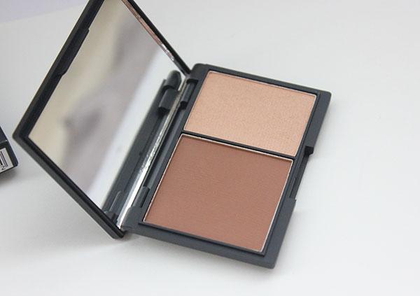 sleek face contour kit medium review