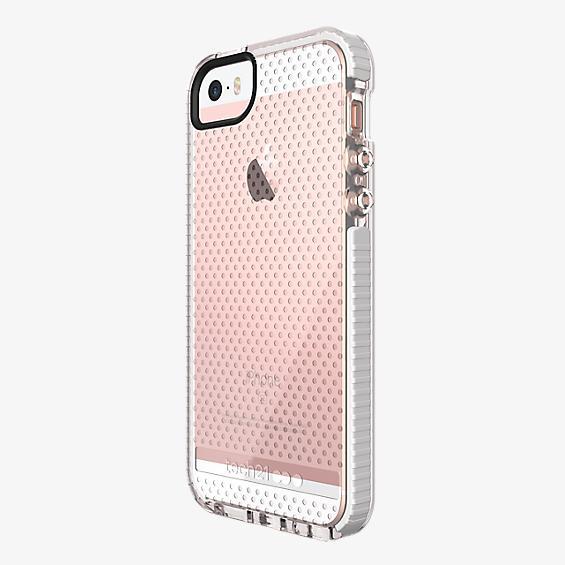 tech 21 iphone se case review
