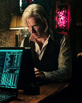 the fifth estate movie review