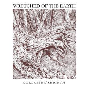 the wretched of the earth review