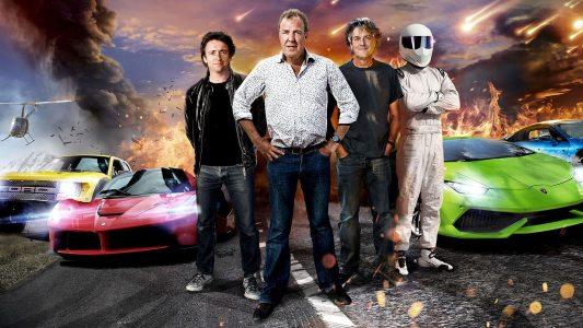 top gear season 24 review