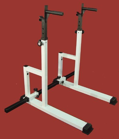 torros pro 38 fid bench review